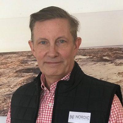 Robert von Schrowe General Manager